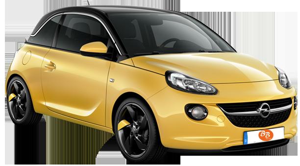 15-15-Opel-ADAM.png