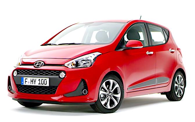 15-Hyundai-i10.png