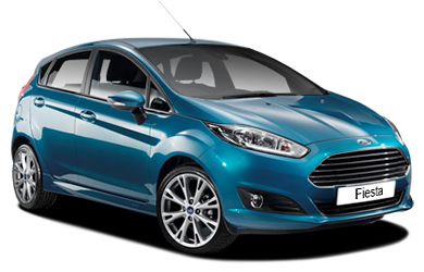 15-ford_fiesta_2018.png