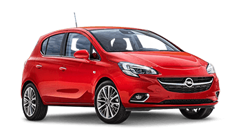 15-opel_corsa.png