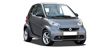 15-smart-fortwo.png