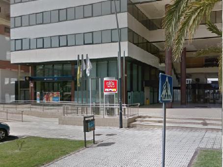 18-Ofici_der_tfs.JPG