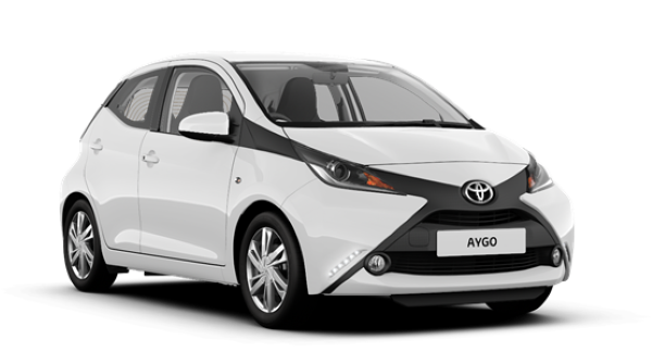 15-15-TOYOTA-AYGO.png