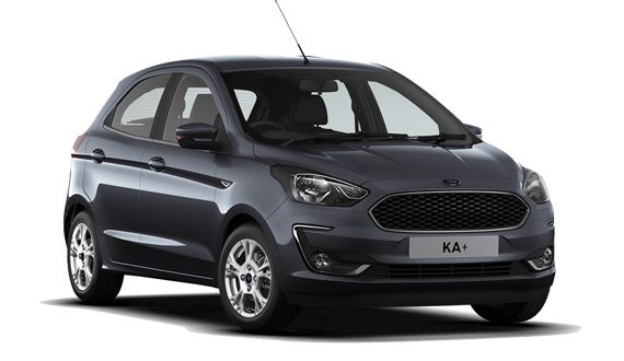 15-ford-ka-plus_2018.png